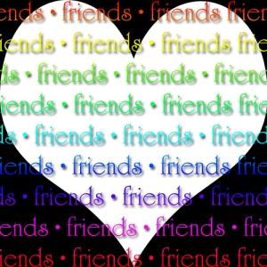 friendship swap 2020