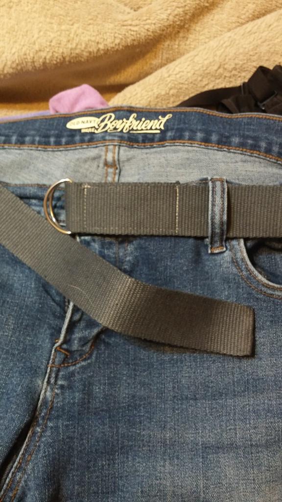 new belt 2020-06-16
